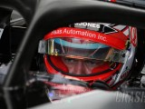 Magnussen becomes second driver to be disqualified from US GP