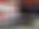 Alfa Romeo reveal 2019 F1 car in Barcelona