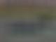 F1 British GP: Hamilton wins despite penalty for Verstappen crash