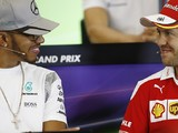 Mercedes F1 reluctant to chase Vettel or Alonso to replace Rosberg