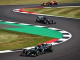 Formula 1 announce sprint qualifying sponsor