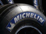 F1 tyre war wouldn't result in spending war - Michelin
