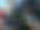 F1 to bring back podium laurels for sprint qualifying