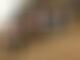 Kubica should not be rallying - Massa