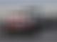 Rosberg insists Ferrari are a threat to Mercedes