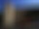"Norris: F1 stewards should have rethink after ""unfair"" penalty"