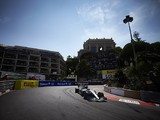 Mercedes F1 boss Wolff puzzled by Hamilton's Monaco GP weekend