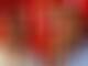 Ferrari's Montezemolo heaps praise on Alonso