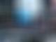 Williams joins McLaren in furloughing F1 staff
