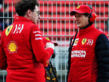 Elkann is sure Ferrari can get back to winning ways