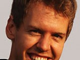 Abu Dhabi GP: Qualifying notes - Red Bull