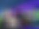 2016 Mexican Grand Prix – Friday Press Conference