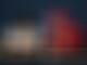 Ferrari will prioritise Vettel early in 2019 F1 season if necessary
