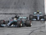 Mercedes F1 teams get tweaked fuel pump design after Hamilton failure