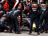 Verstappen spent most of Monaco GP in wrong F1 engine torque mode