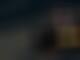 Daniel Ricciardo: Renault engine penalties inevitable