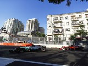 Lewis Hamilton v Sebastian Vettel in Baku: Gary Anderson's verdict