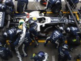 Formula 1 fails to learn from the past on refuelling