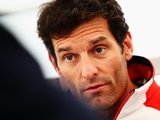 Webber unhappy with 'finishing school' Williams
