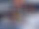 Bottas and Ricciardo completed demo runs in Budapest