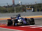"Marcus Ericsson: ""The race was one of my best this year"""