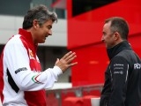 Mattiacci keen to lift F1 engine freeze