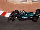 Vettel: Trusting car the key to Baku success