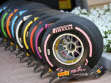 Analysis: Driver's tyre allocation ahead of the race