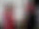 Lauda: Now Bernie can't complain about 'boring' Vettel
