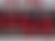 Ferrari flop baffles Binotto