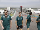 Vettel set for US GP grid drop as Aston Martin plans F1 engine change