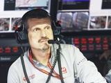Haas is yet to show full potential