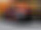 Gasly shock fastest, Verstappen crashes in final practice