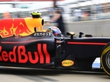 Verstappen secures 'best possible result'
