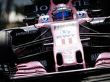 Canada GP: Qualifying notes - Force India