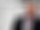 F1 still hopeful over new 2021 manufacturer