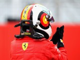 Vettel hopes Ferrari success can save Monza