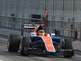 "Pascal Wehrlein: ""There is more to come"""