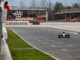 Barcelona Test Notes 08-03: Mercedes