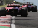 Video: Autosport's Hungarian Grand Prix driver ratings explained