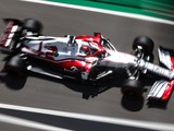Alfa Romeo granted right of review over Imola penalty