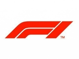 FIA confirms entry list, team name changes