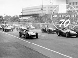 Autosport 70: When F1 rule changes sparked fears of its imminent demise