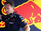 Christian Horner: We haven't offered Fernando Alonso a contract since 2007