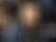 FIA bans driver performance radio communications