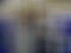 MotoGP's Rossi, Marquez laud Hamilton's F1 success