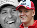 'Extremely difficult' for Schumacher to perform