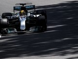 Mercedes still facing 'question marks' with 2017 F1 car, Wolff says