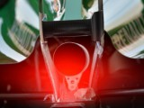 Caterham appeals to 'credible' parties