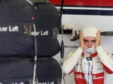 "Charles Leclerc: ""We have a few more chances to score points this season"""